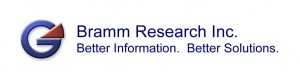 Bramm Research cropped jpg