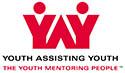 YAY 1 logo