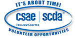 CSAE_Volunteer Logo2