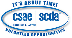 CSAE_Volunteer-Logo2