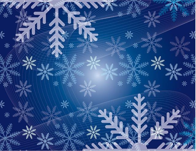 christmas-14350_640