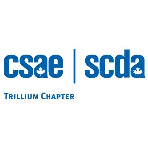 CSAE_trillium2