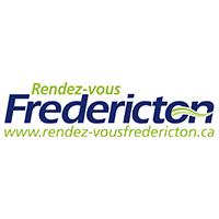 FrederictonTourism_1