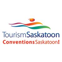 tourism-saskatoonthumb
