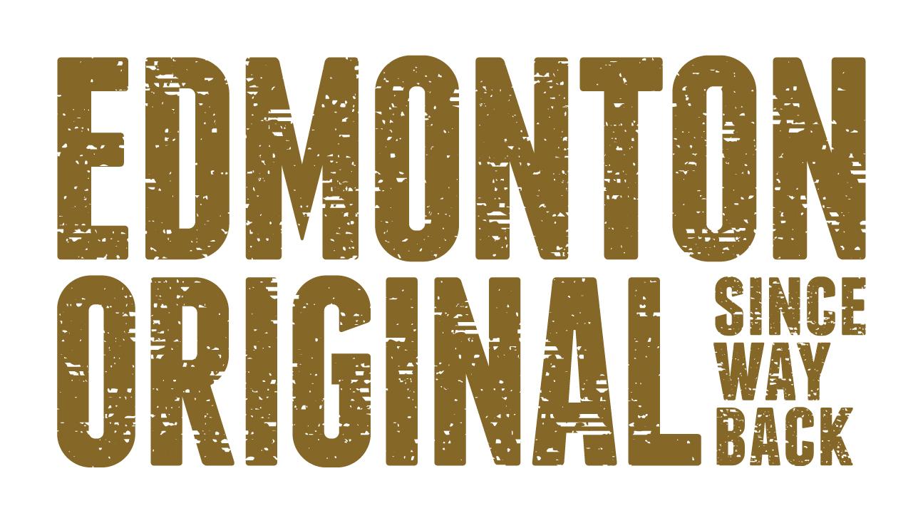 Edmonton Original-BLK-Textured