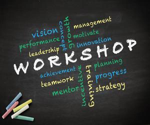 strategie-workshop