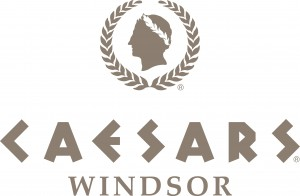 CaesarsWindsor