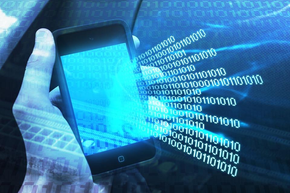 technology-512210_960_720