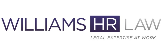 williams-hr-law_final