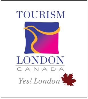 tourism-lonodn-yeslondon-logo-final
