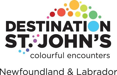 Destination St. John's_3