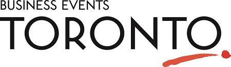New Tourism TORONTO_Logo_BusinessEvents nov 2015_XX