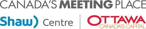 Ottawa Tourism - as at Dec 2014_xxx