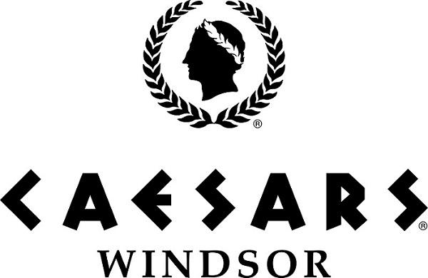 CaesarsWindsor_Laurel_blk