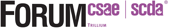CSAE Trillium