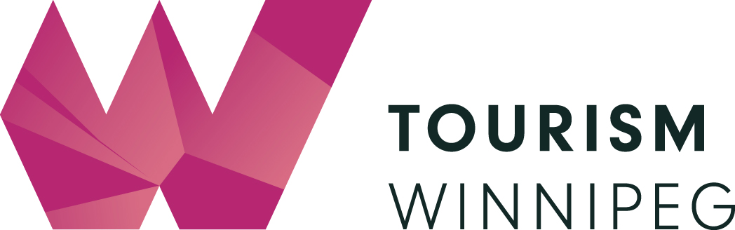 Tourism Winnipeg Logo (002)