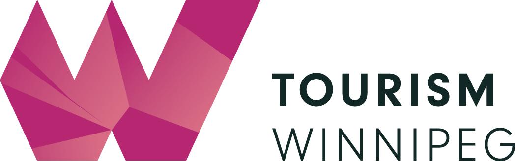 Tourism Winnipeg Logo (002)