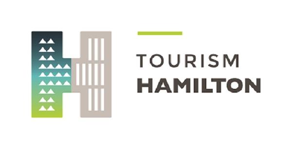 Tourism Hamilton