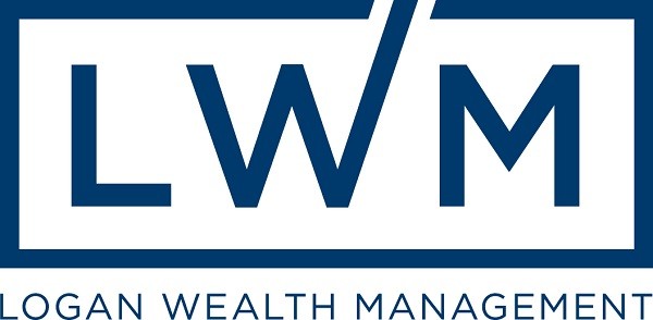 logan wealth deeper blue