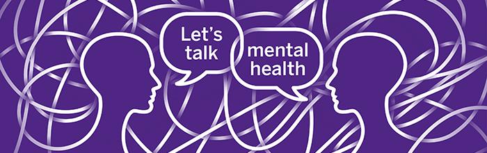mentalhealth-purple