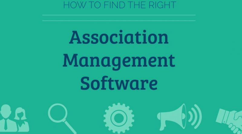Best-Association-Management-Software-1080x675
