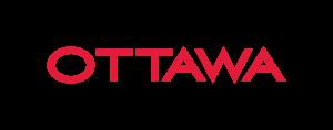 OttawaJan2020