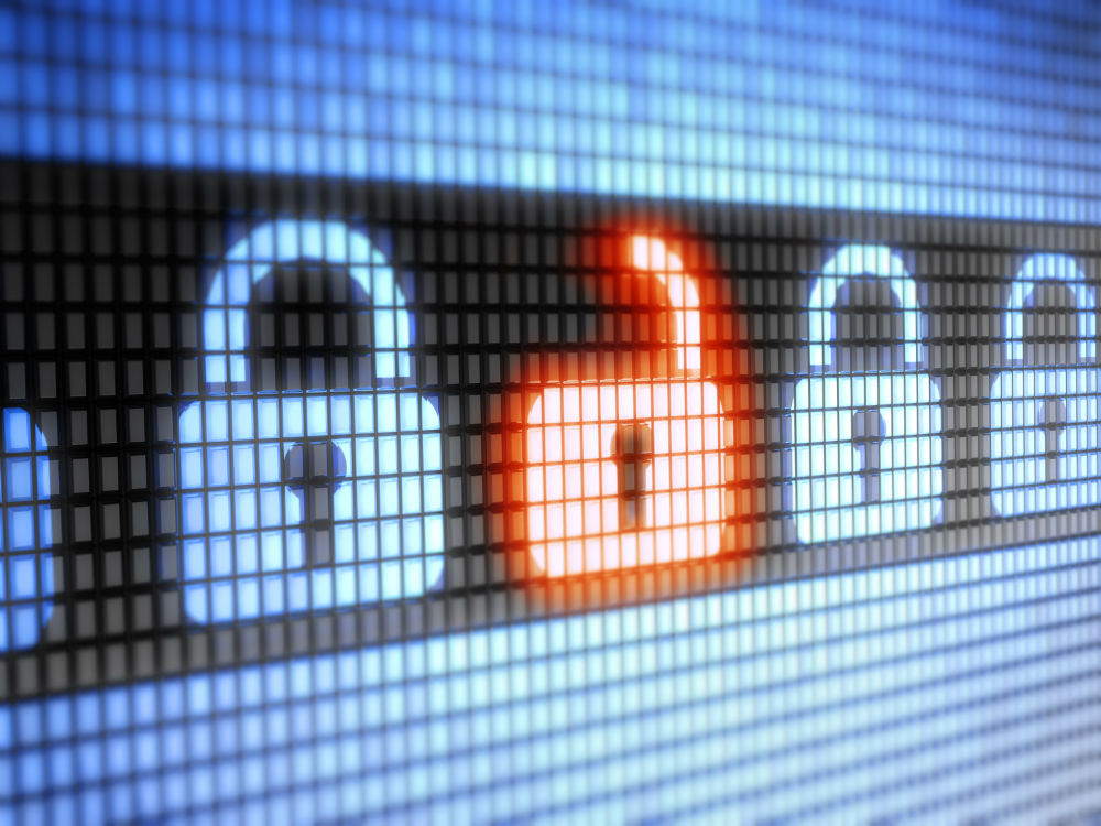how-safe-is-your-data