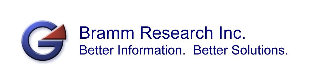 Bramm Research cropped jpg